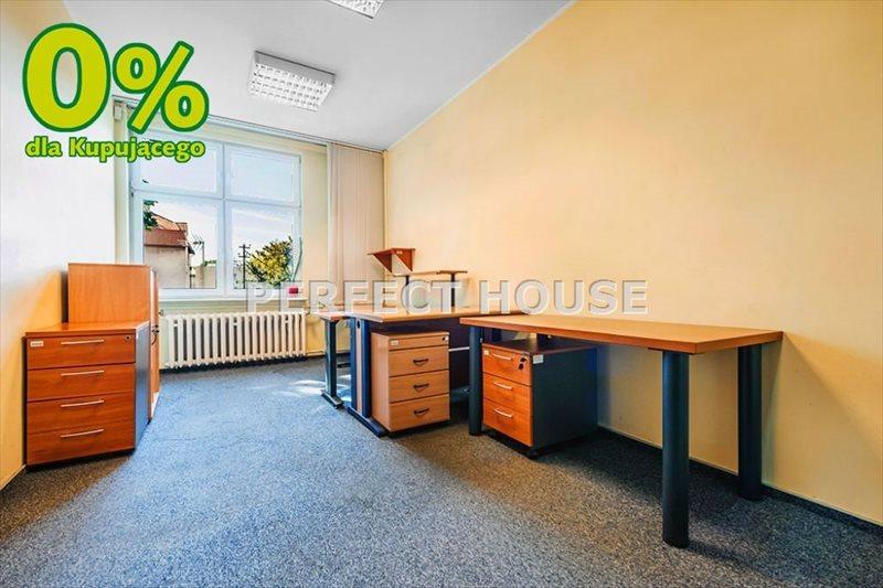 Działka inwestycyjna na sprzedaż Sopot, Broniewskiego  1153m2 Foto 9