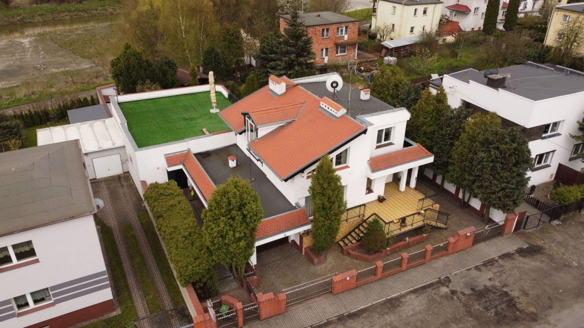 Dom na sprzedaż Grudziądz  432m2 Foto 3