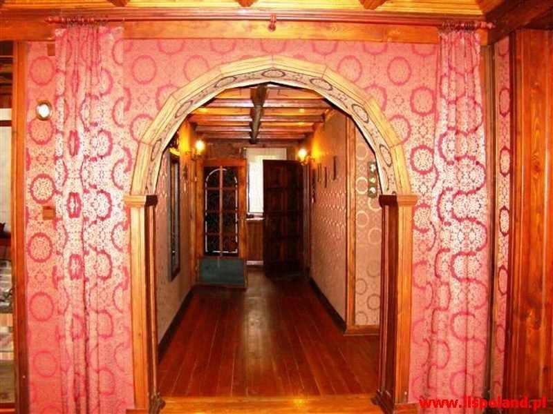 Dom na sprzedaż Józefów  500m2 Foto 3