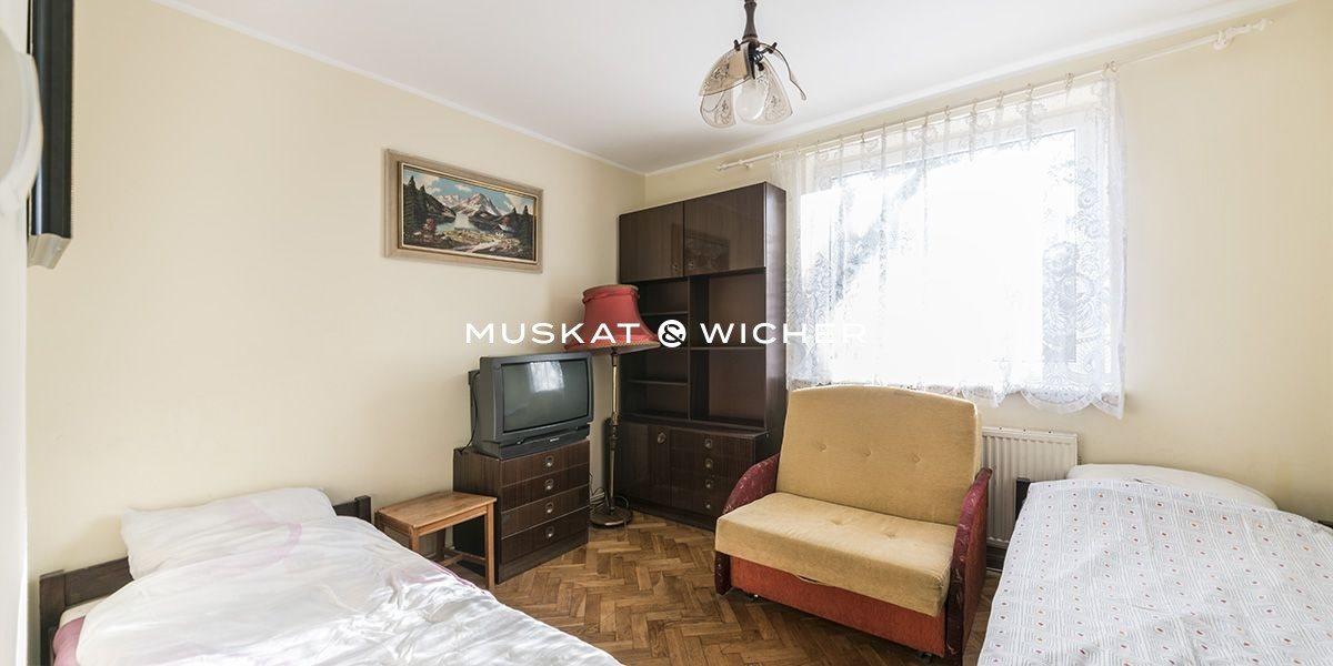 Dom na wynajem Pruszcz Gdański, Mikołaja Kopernika  100m2 Foto 2