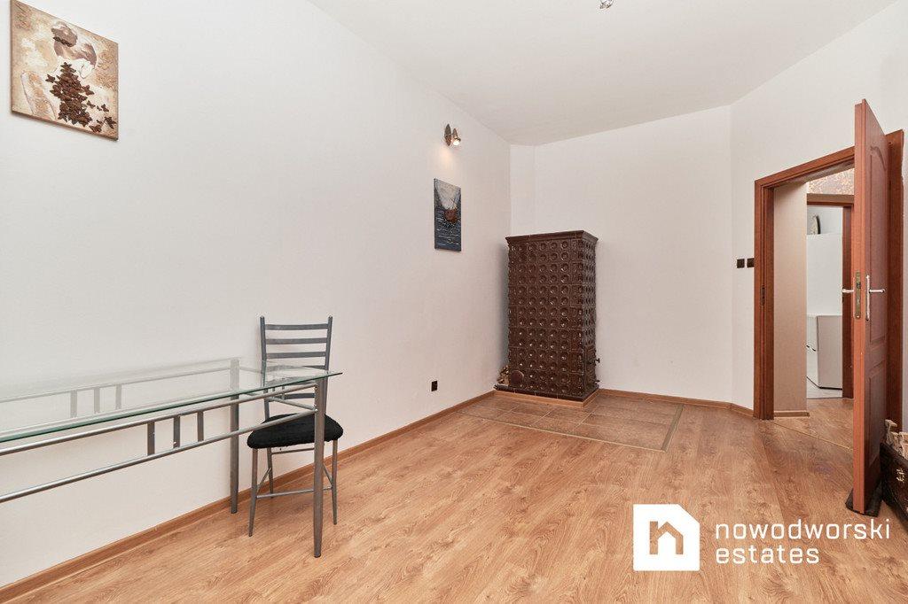 Mieszkanie na sprzedaż Legnica, Stare Miasto, Dziennikarska  123m2 Foto 4