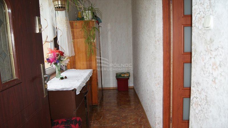 Dom na sprzedaż Grębosze  64m2 Foto 9