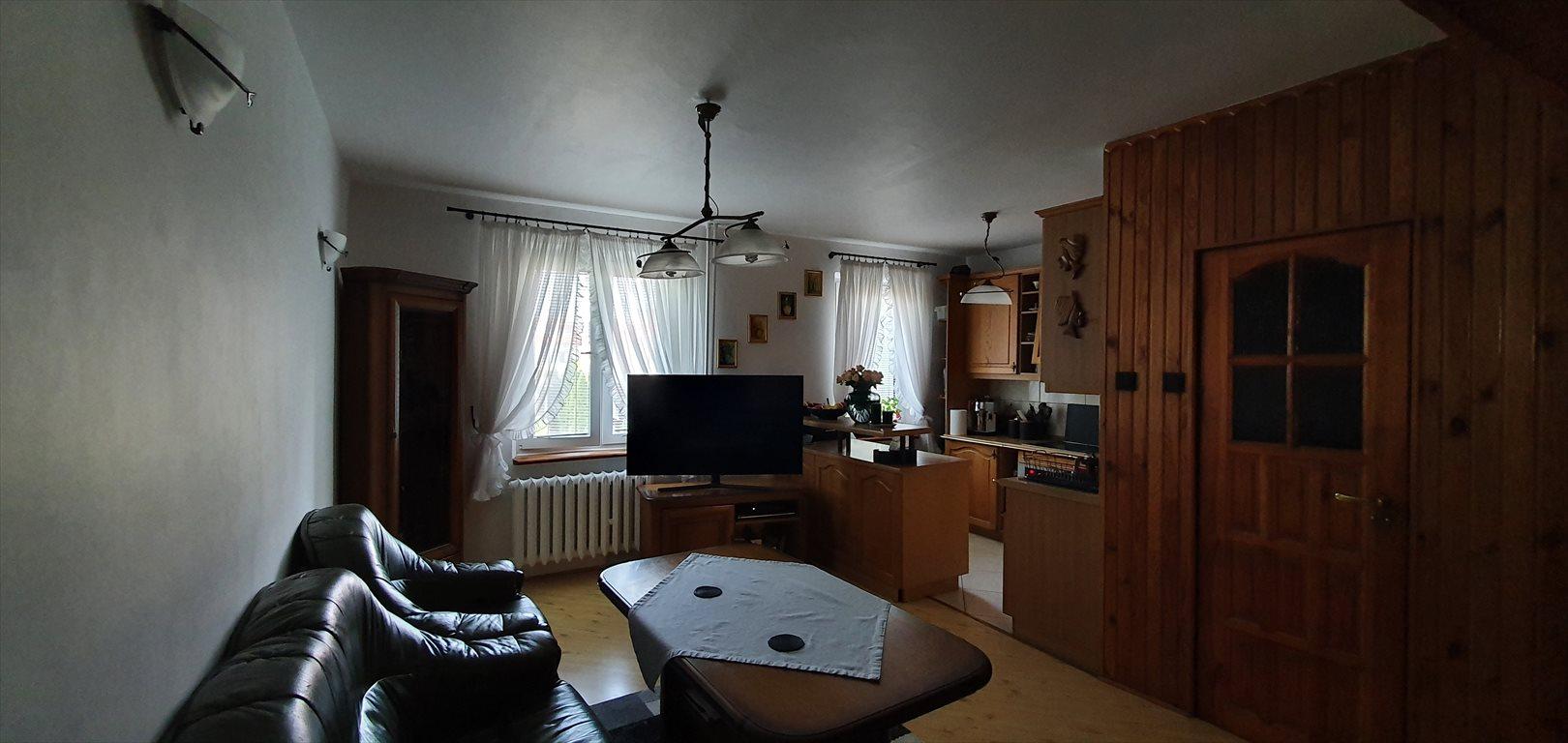 Mieszkanie dwupokojowe na sprzedaż Głogów Małopolski, Słoneczne, Piękna  67m2 Foto 3
