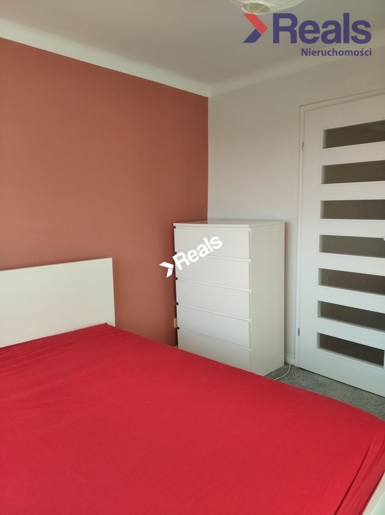 Mieszkanie dwupokojowe na sprzedaż Ząbki, Wojska Polskiego  50m2 Foto 6