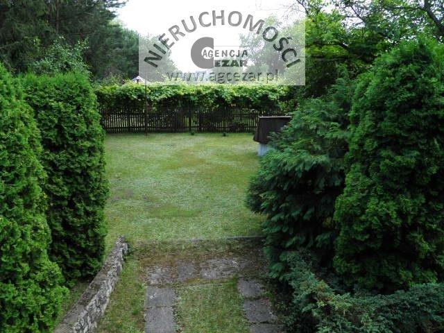 Dom na sprzedaż Stanisławów  177m2 Foto 10