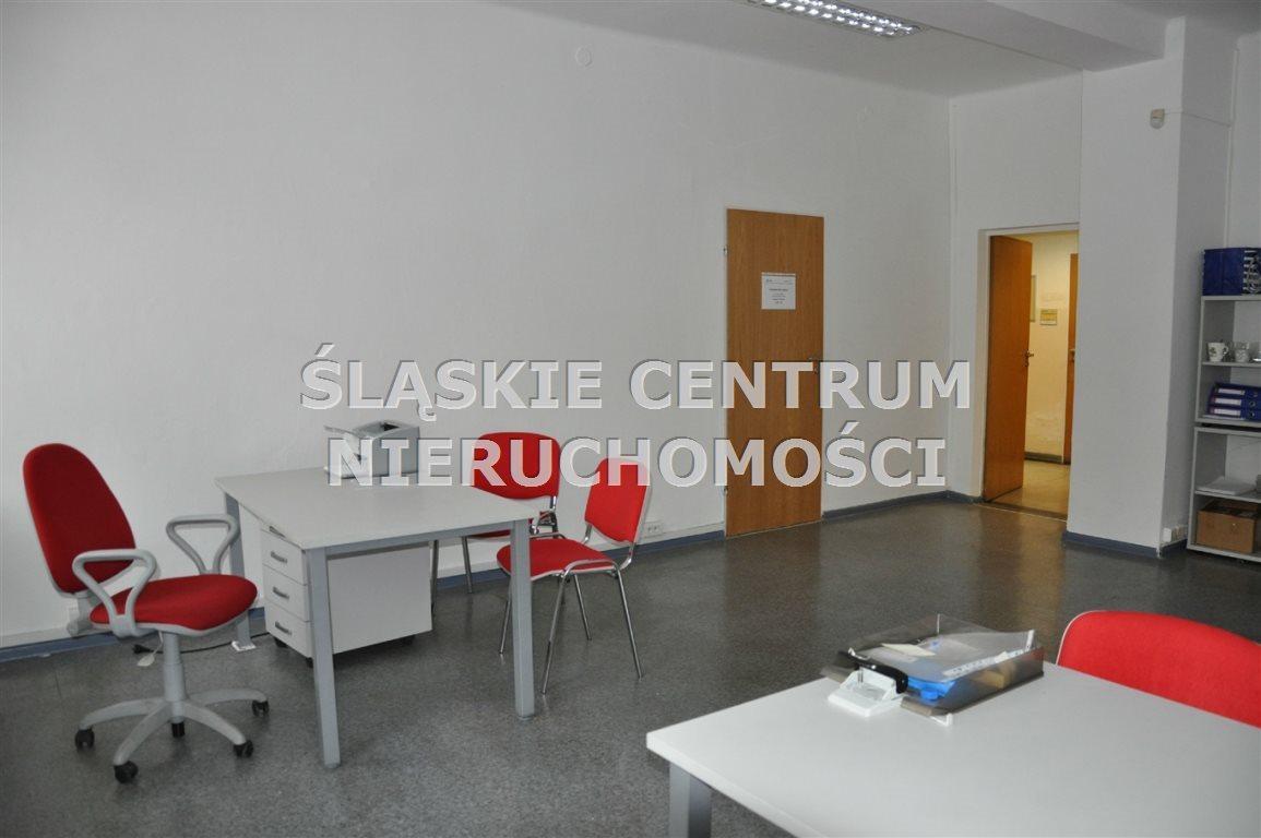 Lokal użytkowy na sprzedaż Katowice, Brynów, Gallusa  9898m2 Foto 6