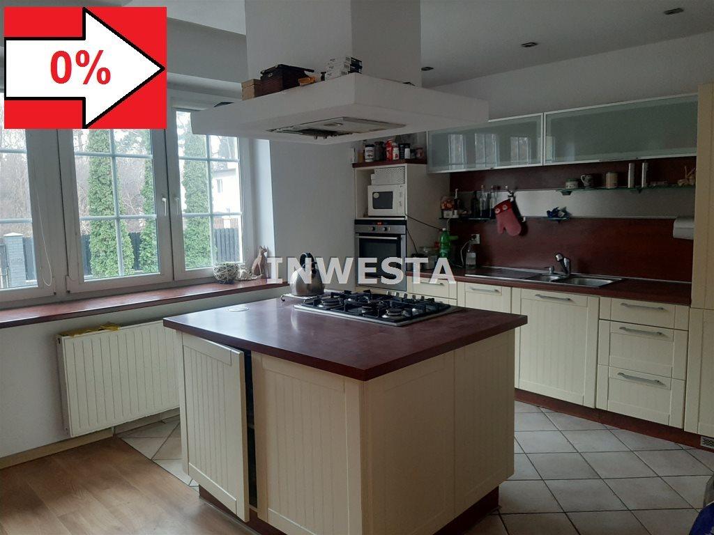 Dom na sprzedaż Marki, Pustelnik, Jutrzenki  260m2 Foto 4