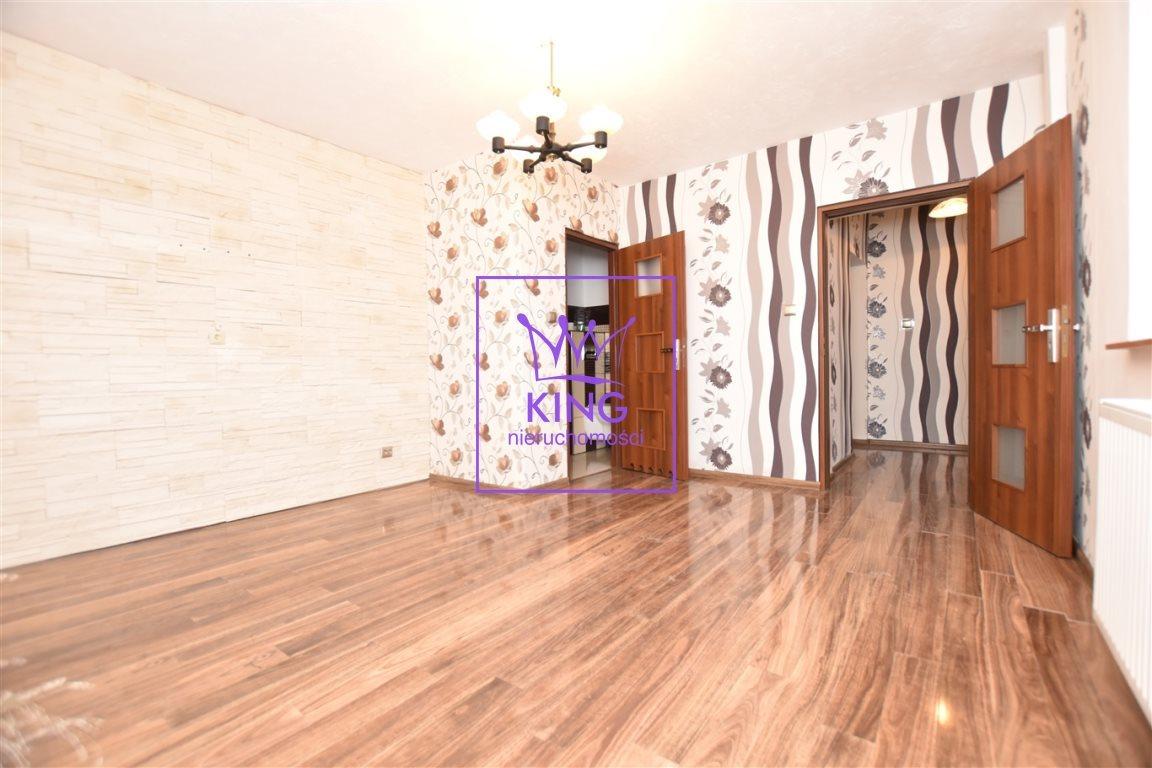 Dom na sprzedaż Gryfino  160m2 Foto 12
