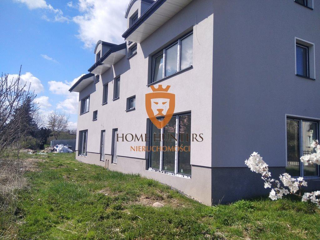 Dom na sprzedaż Warszawa, Ursynów  216m2 Foto 6