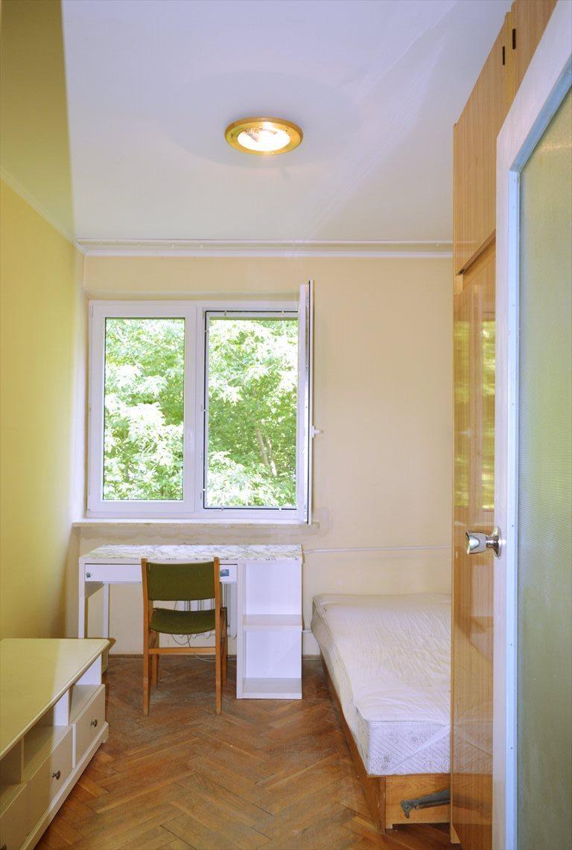 Mieszkanie czteropokojowe  na sprzedaż Warszawa, Ursynów, Koński Jar  64m2 Foto 11