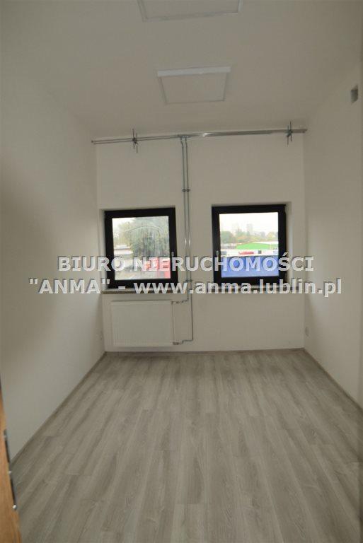 Mieszkanie na wynajem Lublin, Tatary  12m2 Foto 2