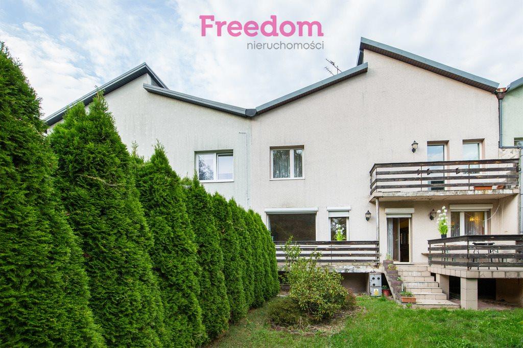 Dom na sprzedaż Byszewy  240m2 Foto 1
