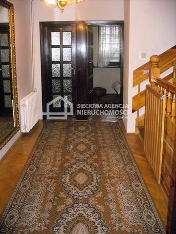 Dom na sprzedaż Chojnice  450m2 Foto 6