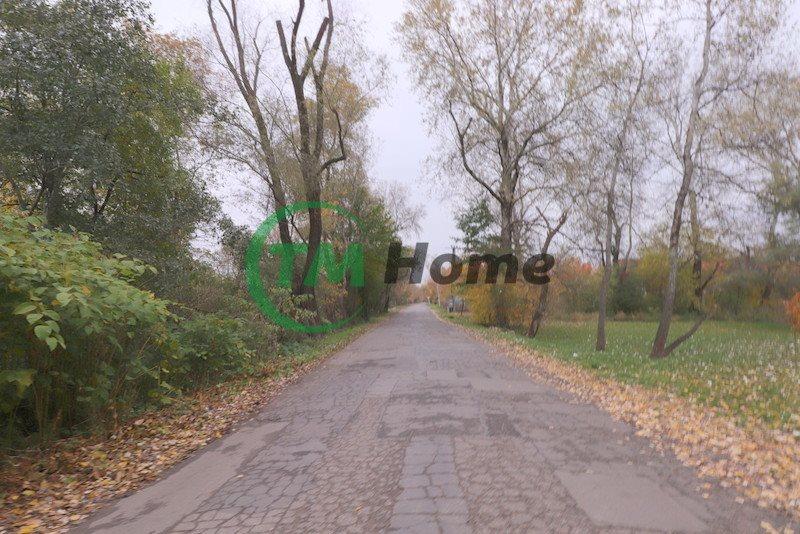 Dom na sprzedaż Kiełpin, Wiklinowa  136m2 Foto 10