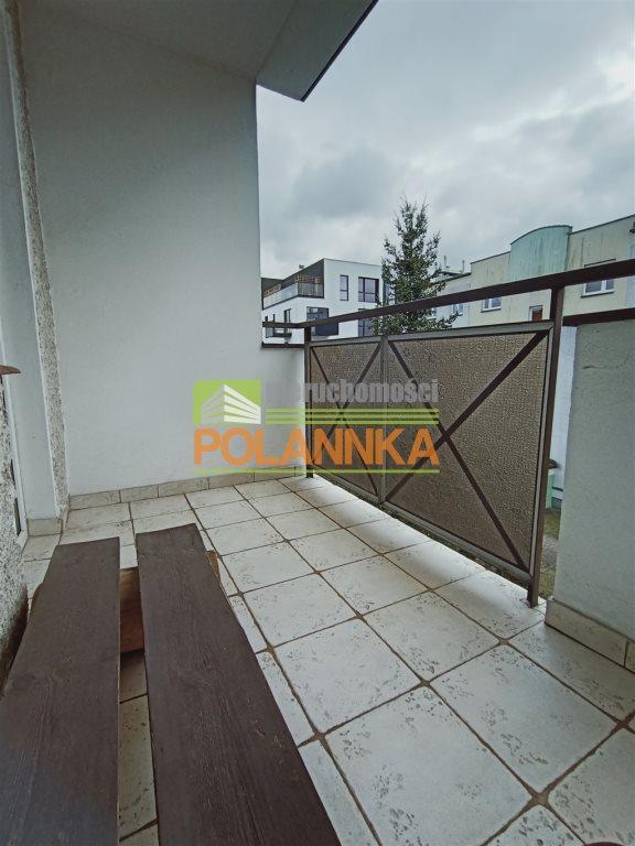 Mieszkanie na wynajem Toruń, Koniuchy, Lotników  30m2 Foto 5