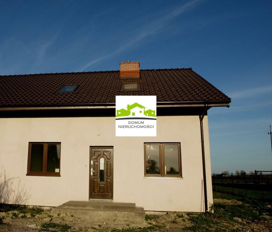 Dom na sprzedaż Orłowo  152m2 Foto 8