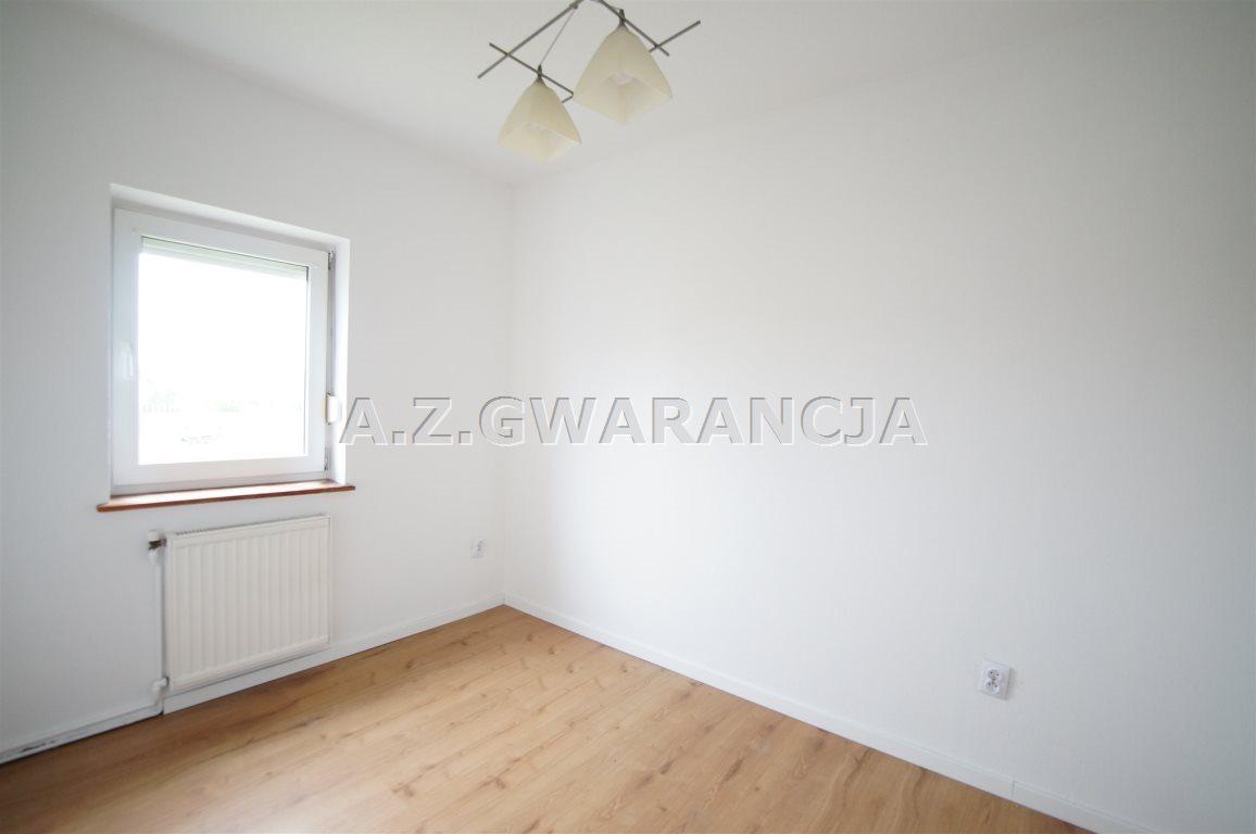 Dom na sprzedaż Tarnów Opolski  90m2 Foto 3