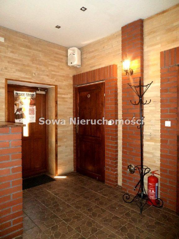 Lokal użytkowy na sprzedaż Głuszyca  120m2 Foto 8