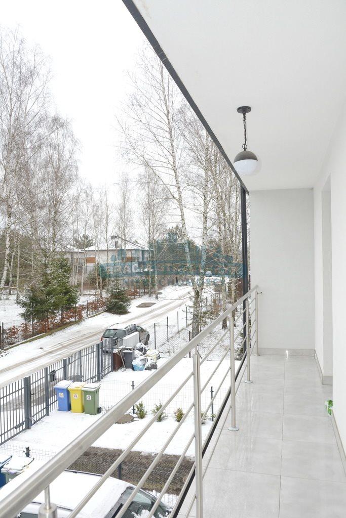 Mieszkanie czteropokojowe  na sprzedaż Marki  150m2 Foto 10