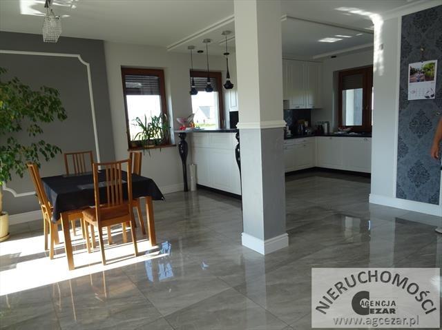 Dom na sprzedaż Chodów  220m2 Foto 3