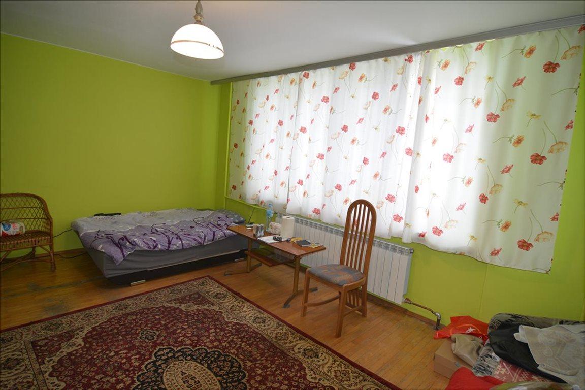 Dom na sprzedaż Poddębice, Poddębice  124m2 Foto 6