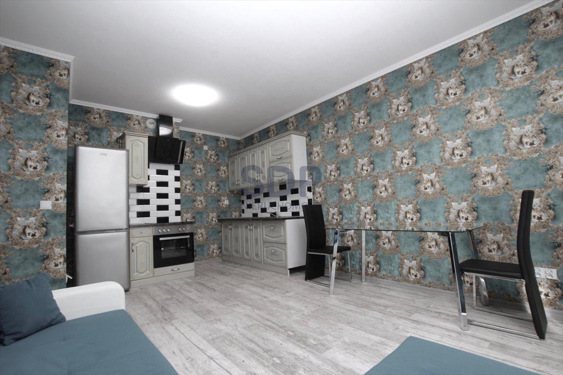 Mieszkanie dwupokojowe na sprzedaż Wrocław, Krzyki, Klecina, Buraczana  38m2 Foto 7