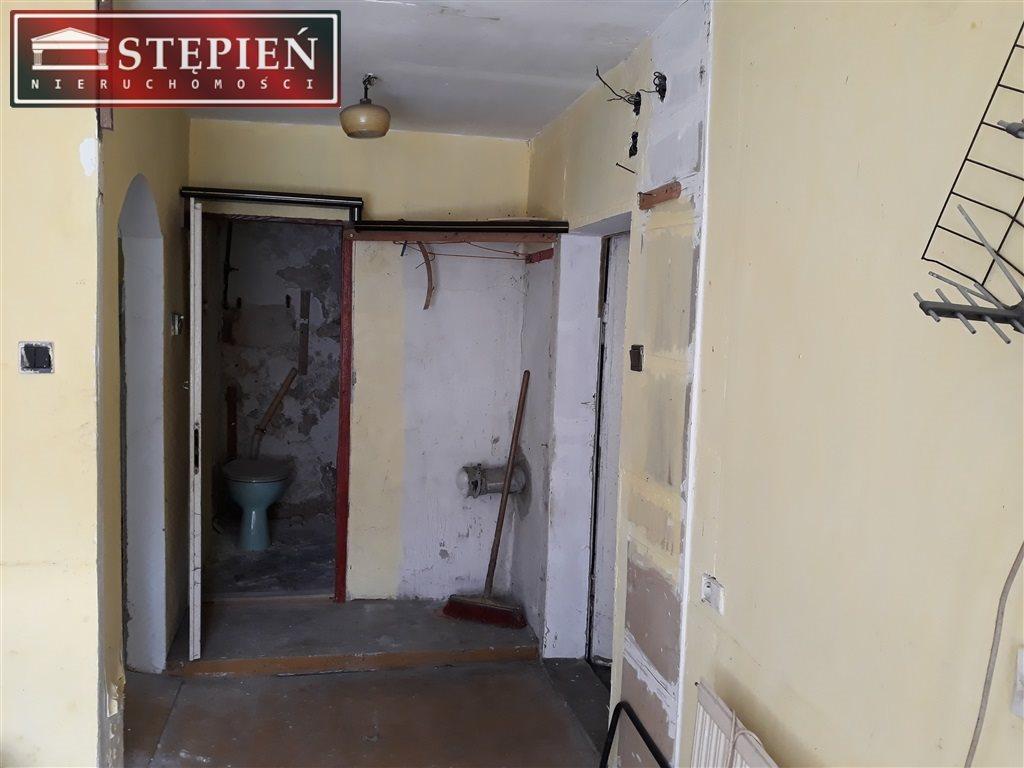 Dom na sprzedaż Kowary  120m2 Foto 8