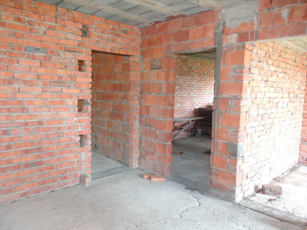Dom na sprzedaż Komprachcice  300m2 Foto 4