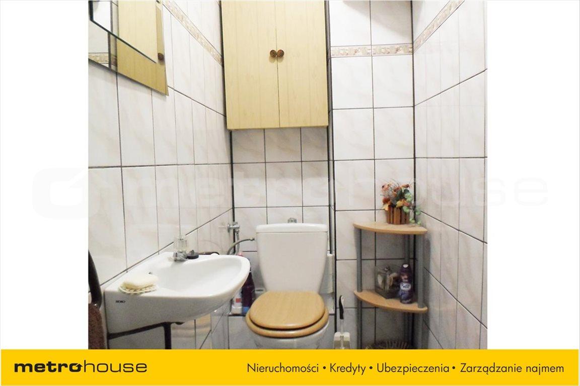 Mieszkanie czteropokojowe  na sprzedaż Borne Sulinowo, Borne Sulinowo, Wrzosowa  77m2 Foto 11