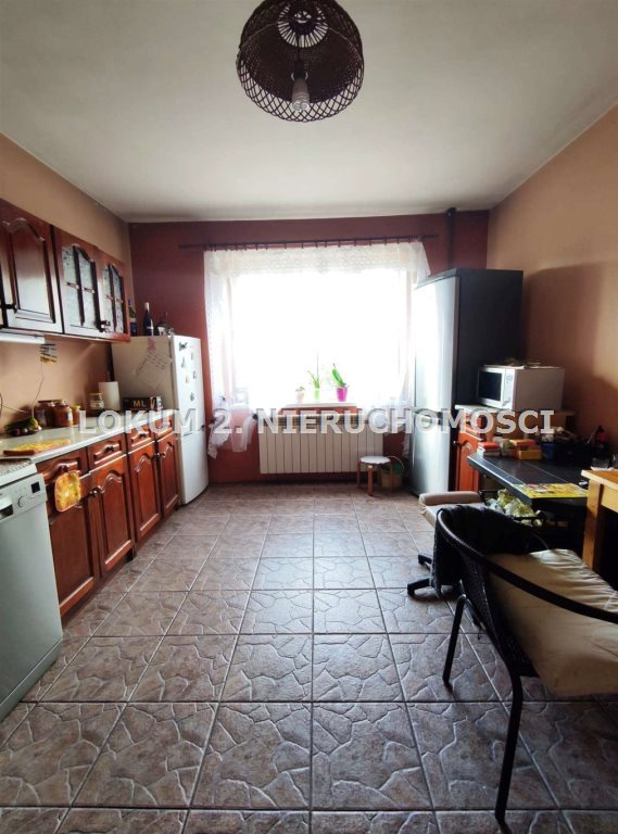 Dom na sprzedaż Jastrzębie-Zdrój, Osiedle Chrobrego  320m2 Foto 3