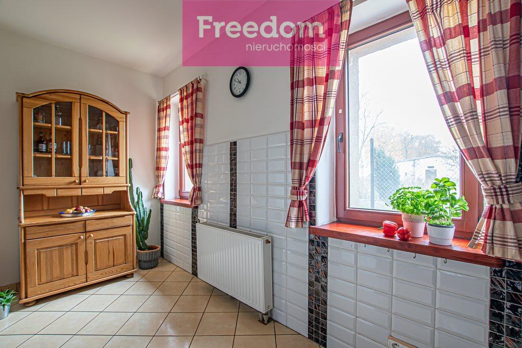 Dom na sprzedaż Zwierzeńskie Pole  166m2 Foto 13