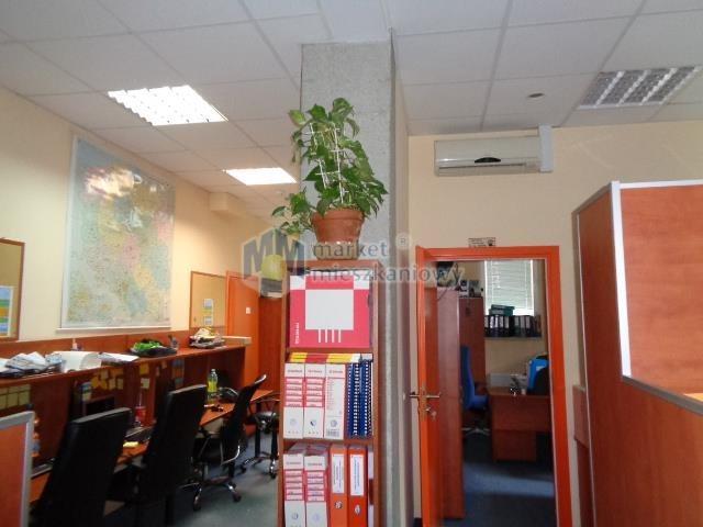 Lokal użytkowy na sprzedaż Warszawa, Wola, Powązkowska  110m2 Foto 4