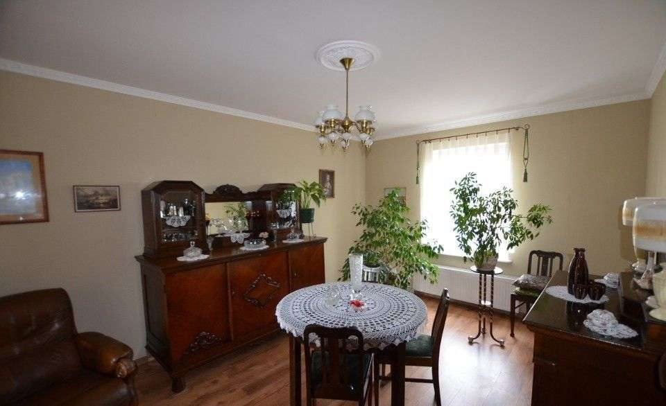 Mieszkanie czteropokojowe  na sprzedaż Gniezno, Karola Marcinkowskiego  88m2 Foto 1