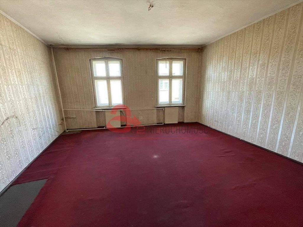 Dom na sprzedaż Stęszew, Kościańska  174m2 Foto 8