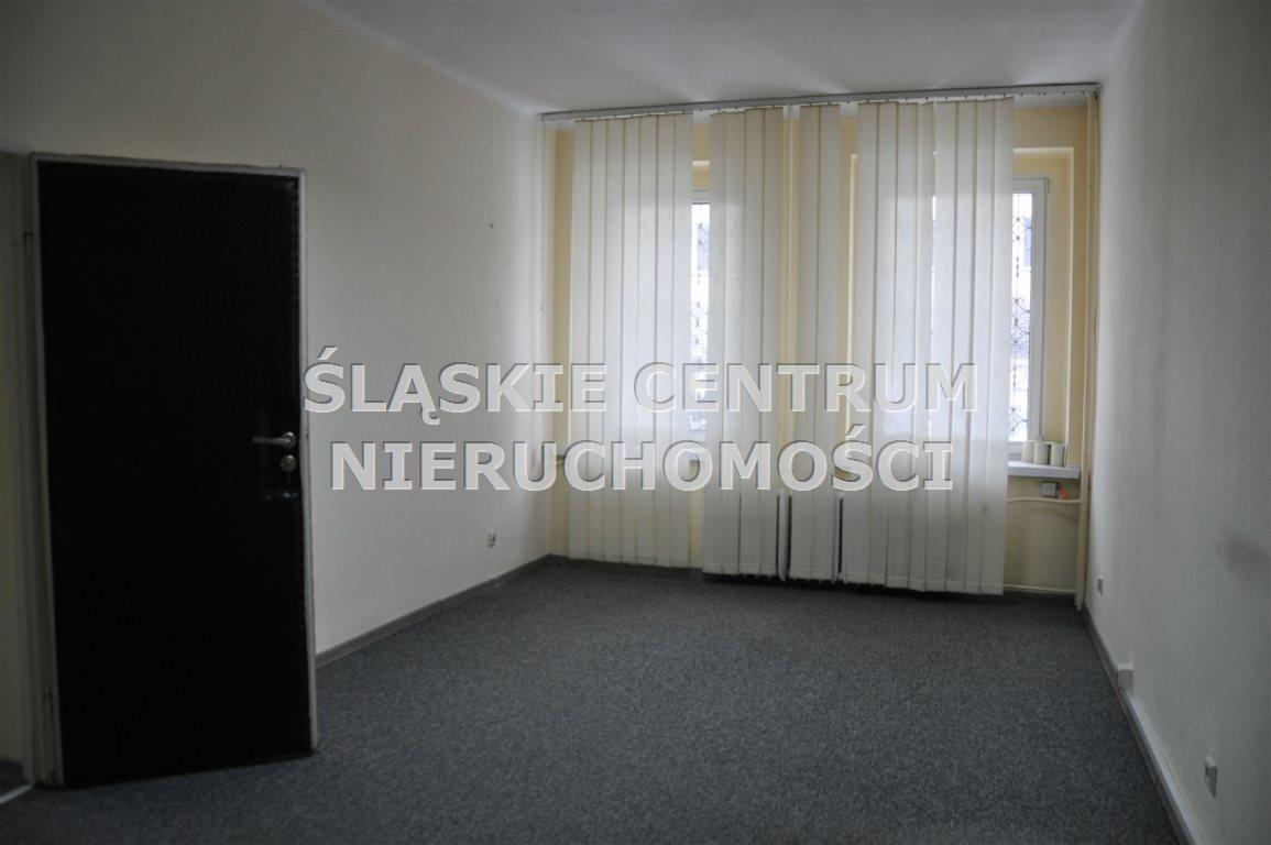 Lokal użytkowy na sprzedaż Katowice, Brynów, Gallusa  9898m2 Foto 10