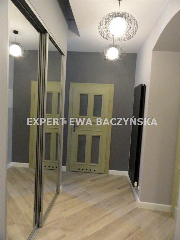 Mieszkanie dwupokojowe na wynajem Częstochowa, Centrum  47m2 Foto 10