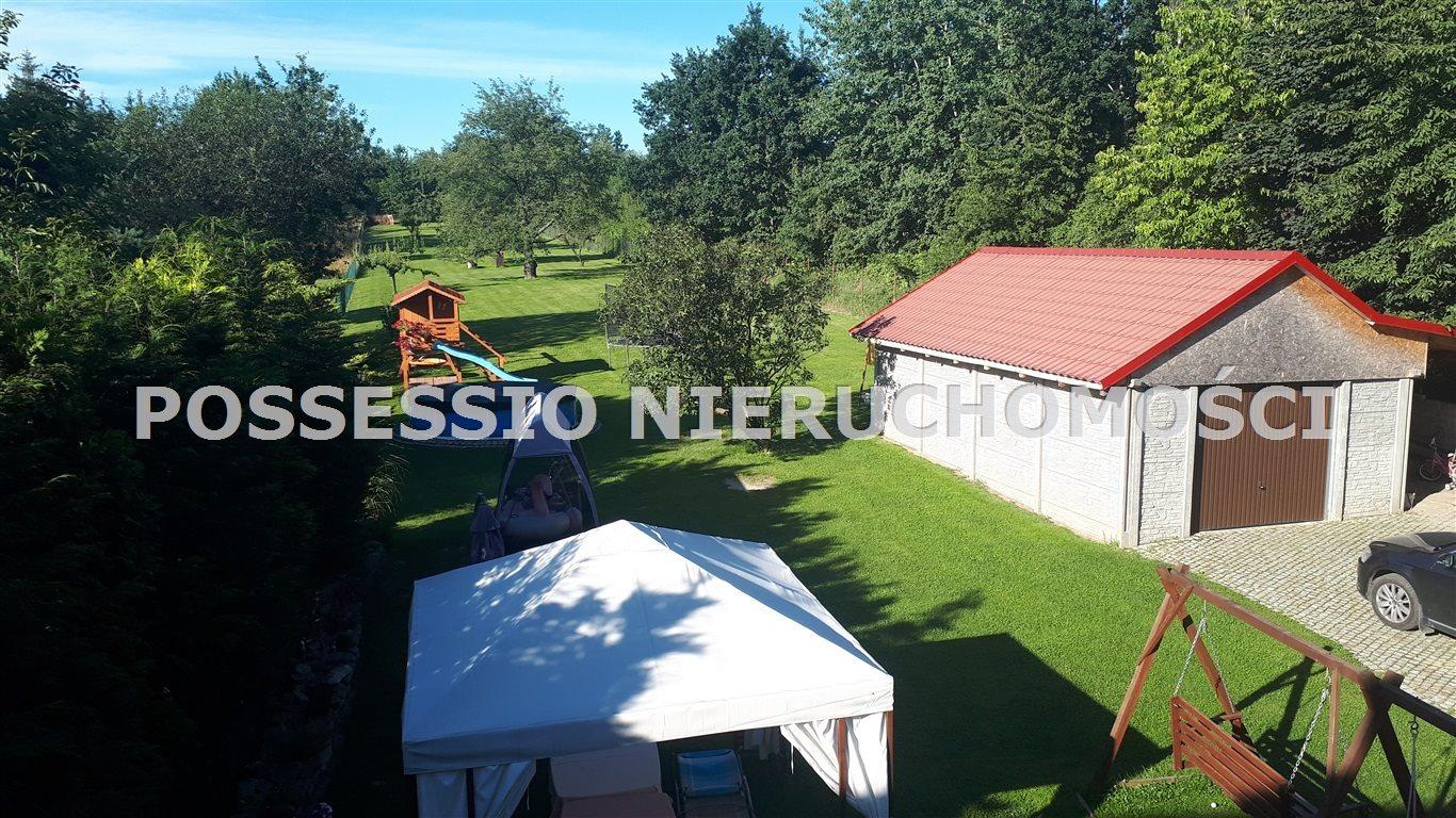 Dom na sprzedaż Strzegom  135m2 Foto 2