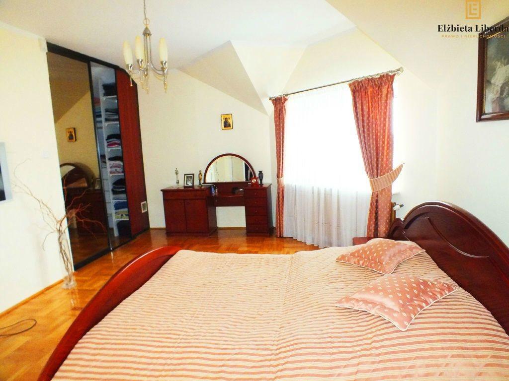 Dom na sprzedaż Lublin, Ponikwoda  284m2 Foto 4