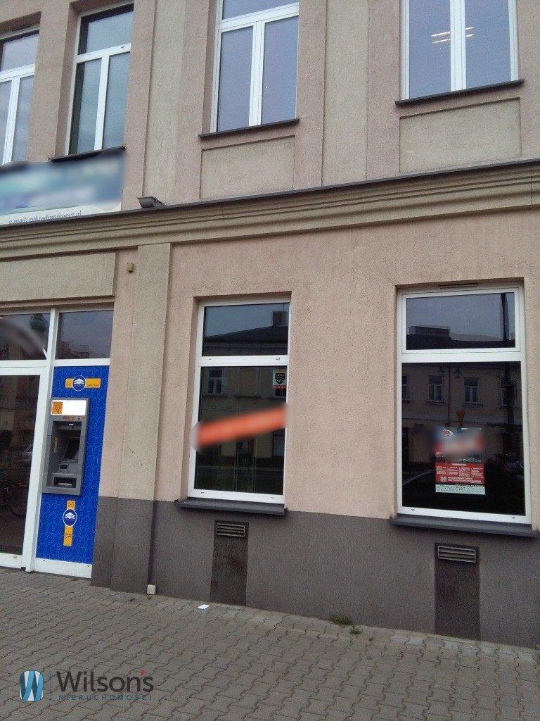Lokal użytkowy na wynajem Radom, Szewska  181m2 Foto 2
