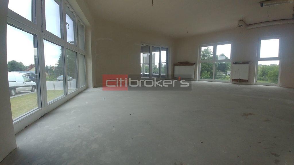 Mieszkanie czteropokojowe  na sprzedaż Rzeszów, Słocina  118m2 Foto 1