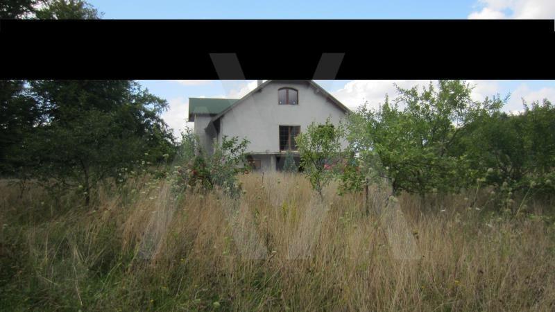 Dom na sprzedaż Łapino, Las, Przy lesie  300m2 Foto 1