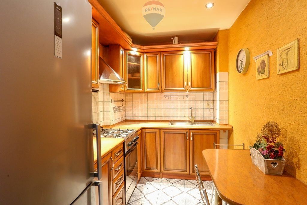 Dom na wynajem Częstochowa, Gnaszyn Górny, Kolorowa  60m2 Foto 8