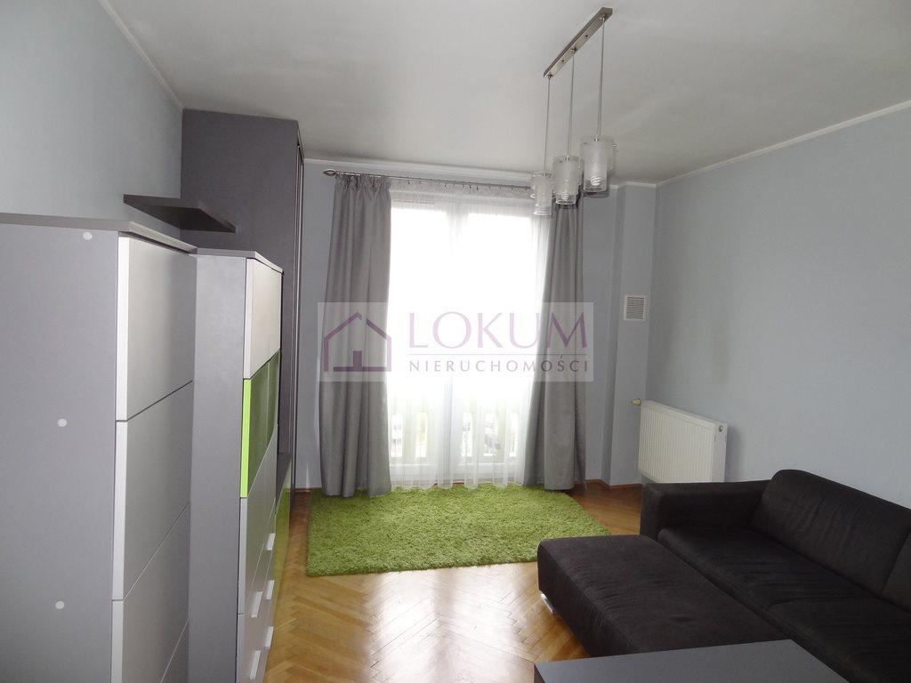 Mieszkanie dwupokojowe na wynajem Lublin, Wieniawa, Józefa Sowińskiego  50m2 Foto 2