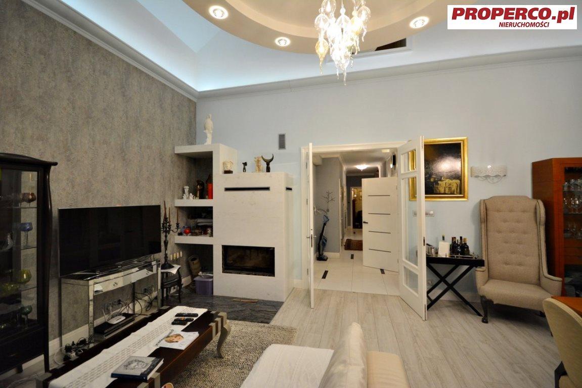Dom na sprzedaż Ćmińsk, Wykień  216m2 Foto 6