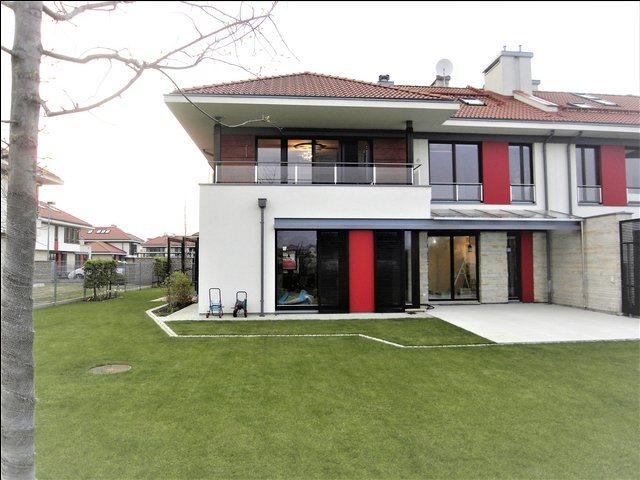 Dom na wynajem Bielawa, Konstancja, Niemena  320m2 Foto 1