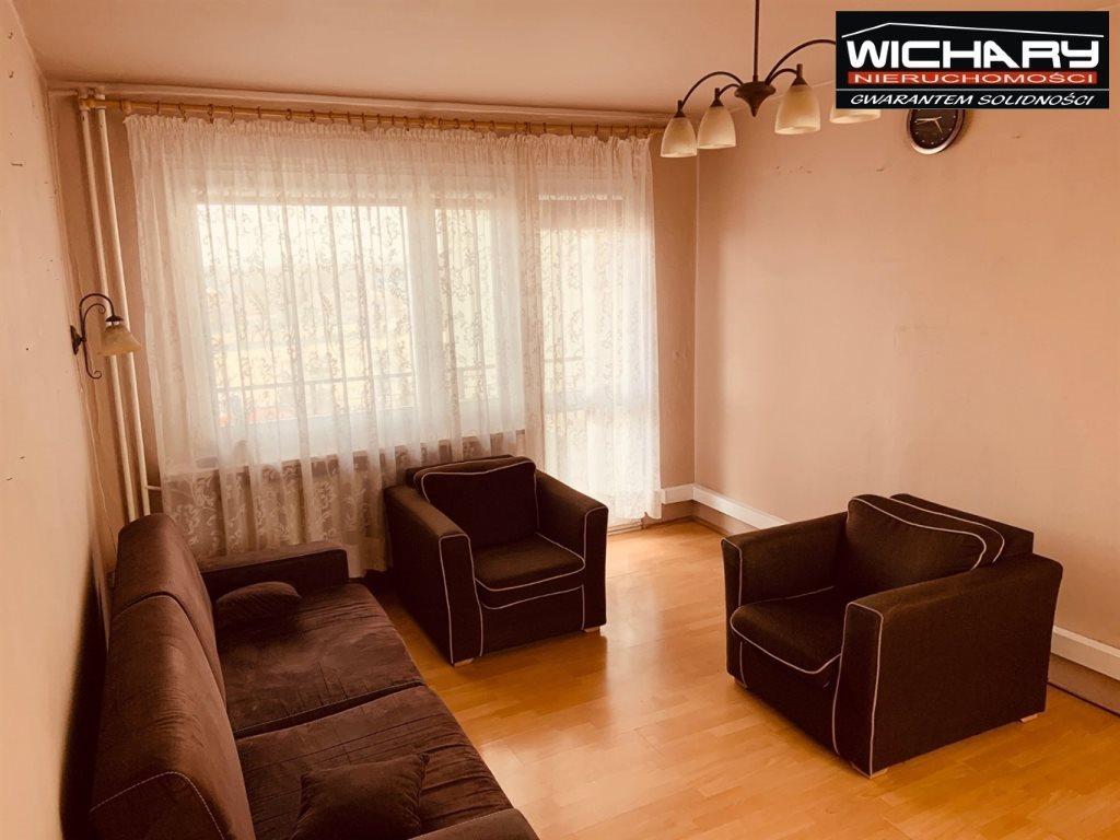 Mieszkanie na sprzedaż Katowice, Józefowiec  63m2 Foto 1