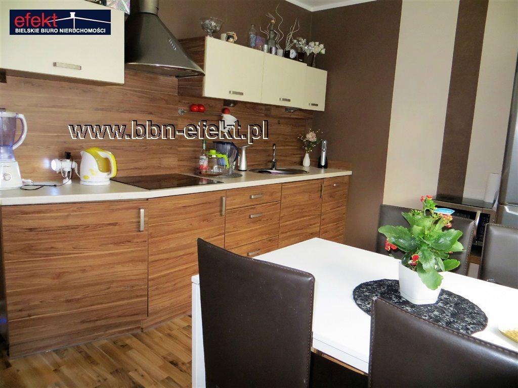 Dom na sprzedaż Rybarzowice  165m2 Foto 6