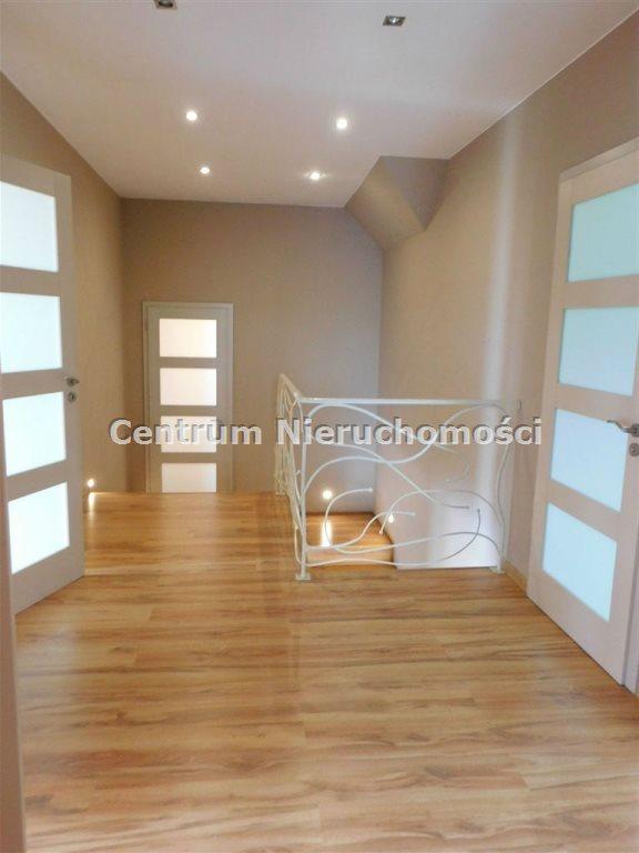 Dom na sprzedaż Zelów  193m2 Foto 12
