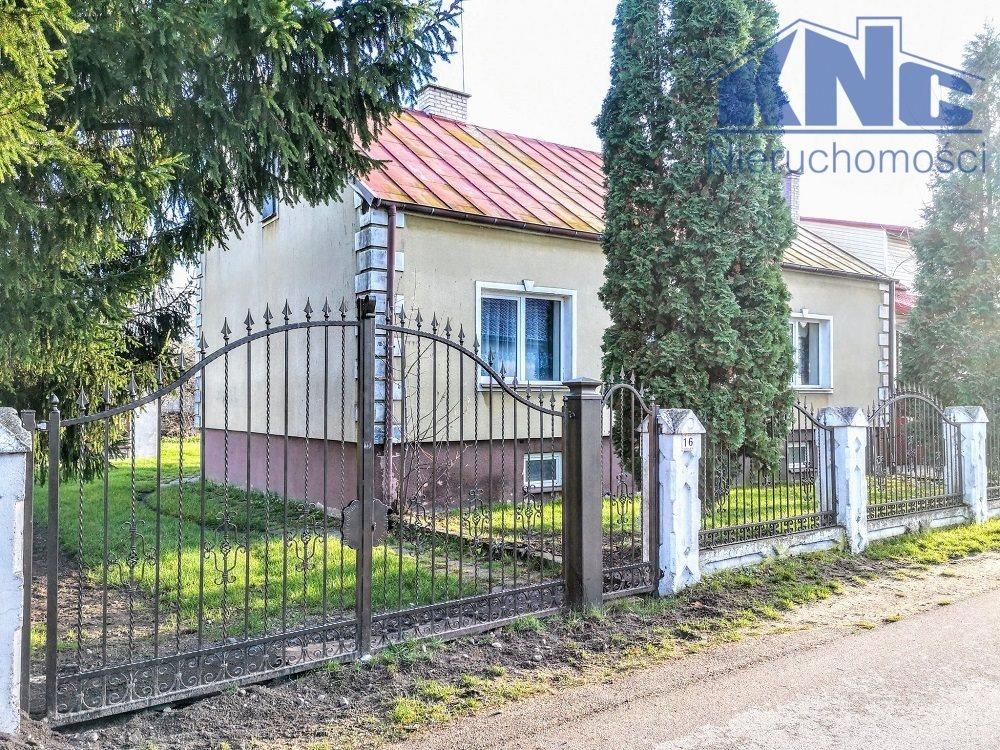 Dom na sprzedaż Śniadowo, Skowronki  120m2 Foto 3