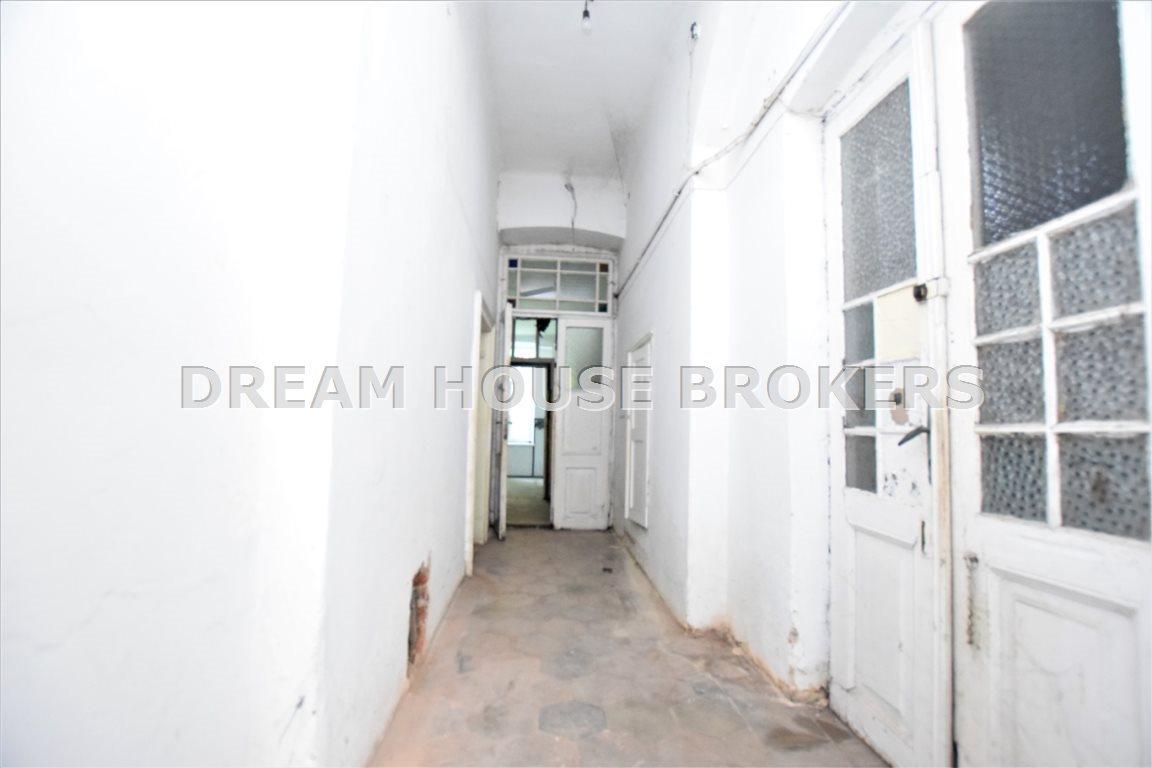 Mieszkanie trzypokojowe na sprzedaż Jarosław, Ignacego Kraszewskiego  88m2 Foto 5